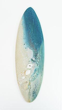Surfboard 89