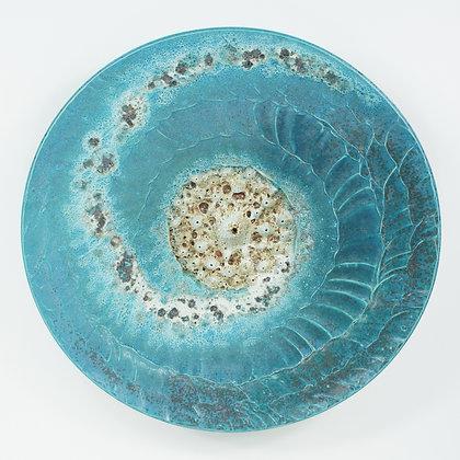 Sea Platter 27
