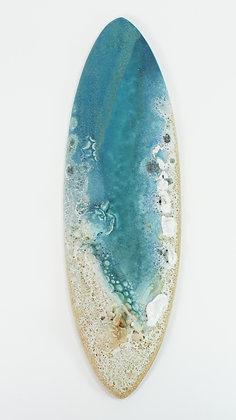 Surfboard 69