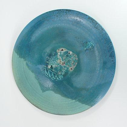 Sea Platter 23