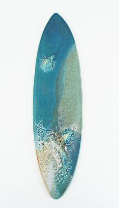 Surfboard 58