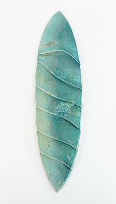 Surfboard 83