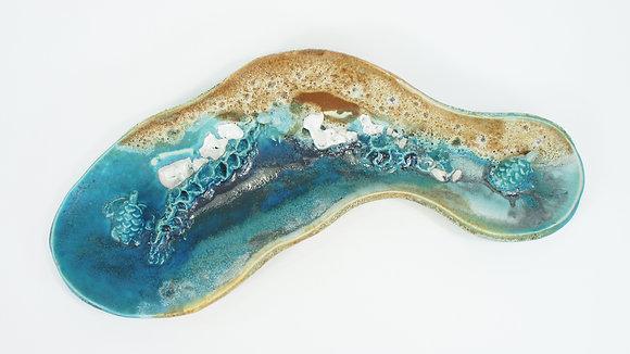 Sea Tray 7