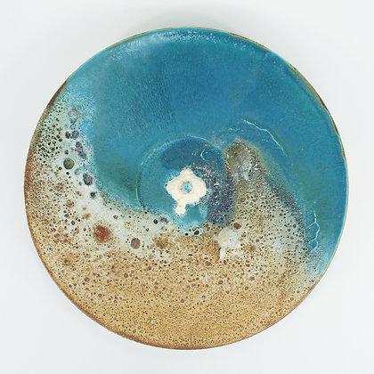 Sea Platter 32