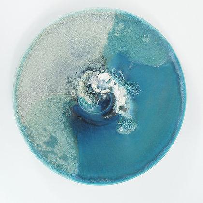 Sea Platter 17