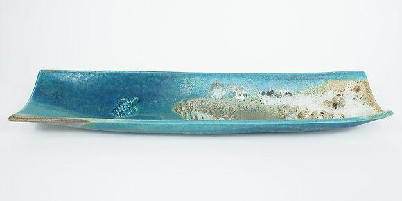 Sea Tray 15