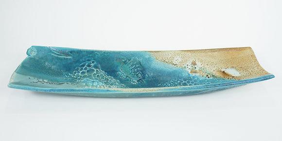 Sea Tray 17