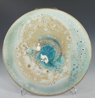 Sea Platter 11