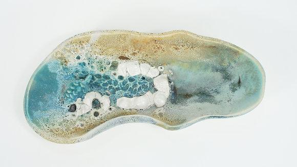 Sea Tray 5