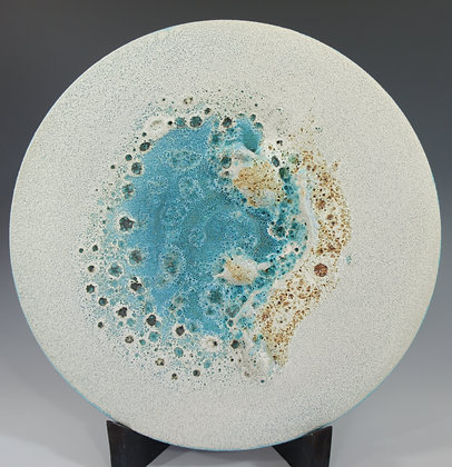 Sea Platter 12