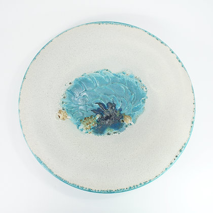Sea Platter 21