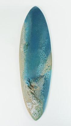 Surfboard 95