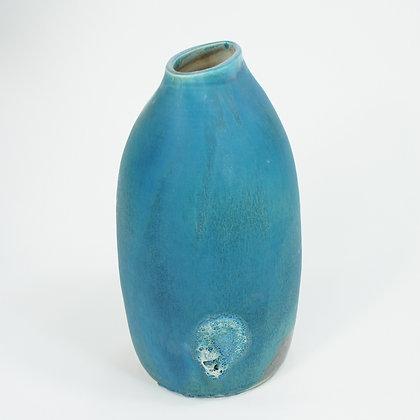 Ocean Vase 13