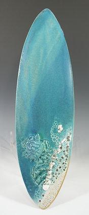 Surfboard 15