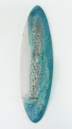 Surfboard 101