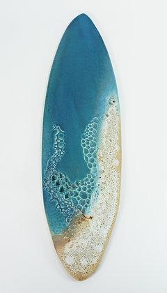 Surfboard 91