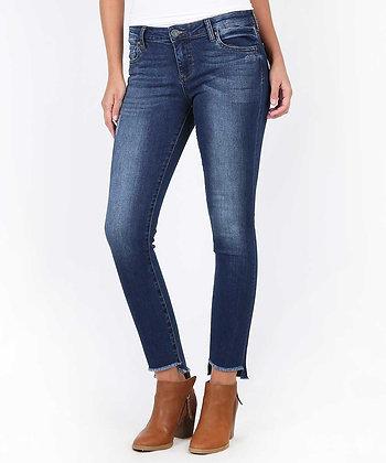 Skinny Jean (Connie)