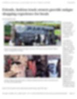 Tribune-DFT_Page_1.jpg