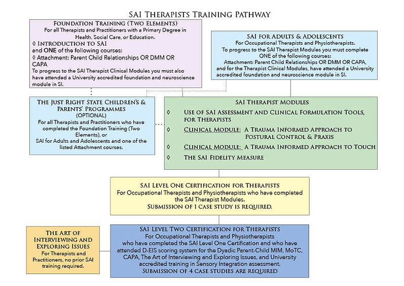 Pathways 9 - 6 Oct 21.jpg