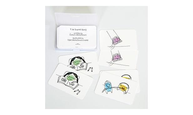 cards for web.jpg