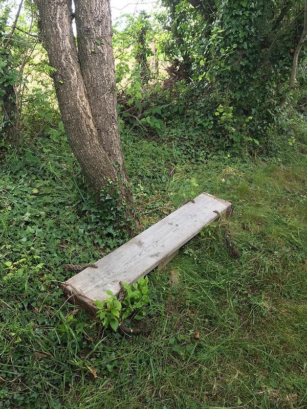 Garden Curragh Bench.jpeg