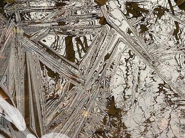 ice pattern.JPG