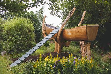 tree boat.jpg