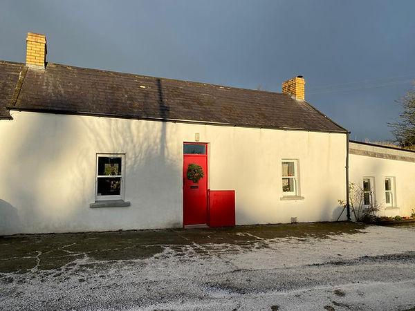 xmas cottage.jpeg