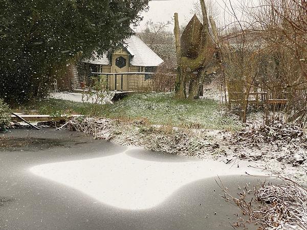 snow feb 21.JPG