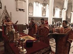 liturgy_edited.jpg