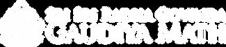 Logo-mit-RG.png