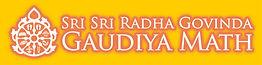 RG_Logo_auf_Gelb.jpg