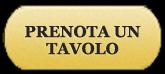 prenot-tavolo.png