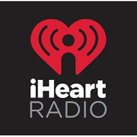 The Voice of iHeartRadio