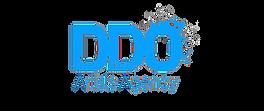 DDOlogo.png