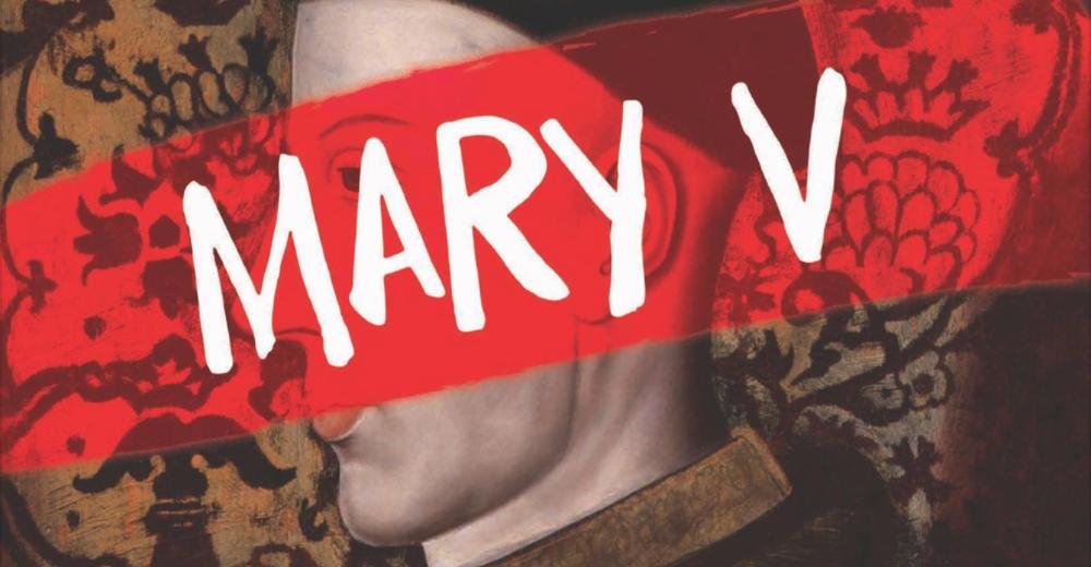 Mary V