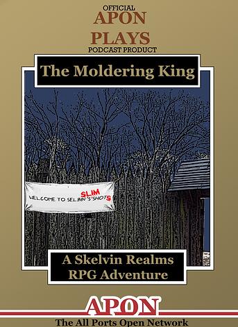 MolderingKing.png
