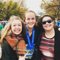 26.2: Been There, Run That!