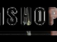 Founding Filmshop LA