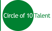 Circle of 10 Green logo (2).png