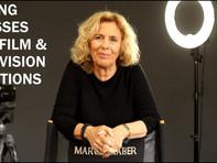Margie Haber Studios