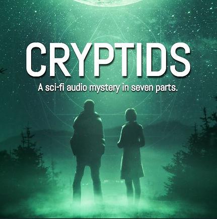 Cryptids.jpg