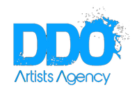 DDO Commercial