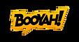logo-booyah.png