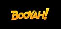 BOOYAH.png