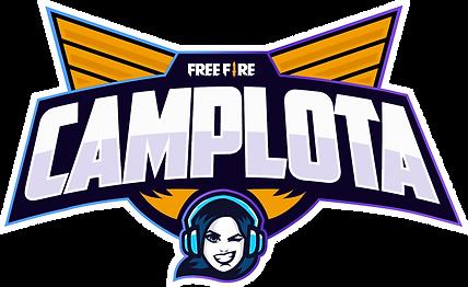 CAMPLOTA_Logo.png