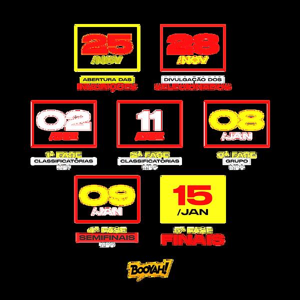 booyah-calendario.png