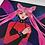 Thumbnail: Dark Lady