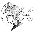 Elf-head-01.png