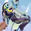 Thumbnail: Lunar Dreaming (Holographic Sticker)